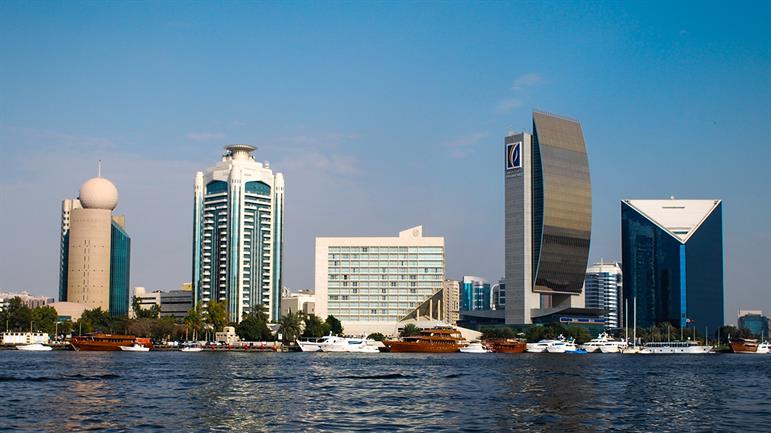 Bateaux-Dubai---Sightseeing---Call-out-Thumbnail.jpg