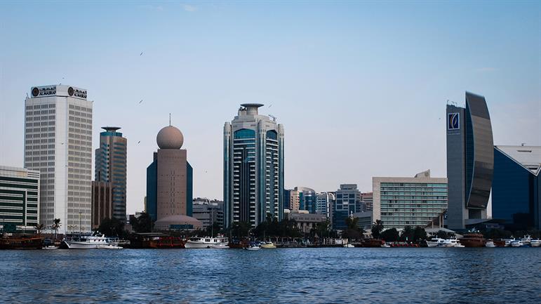 Bateaux-Dubai---Sightseeing.jpg