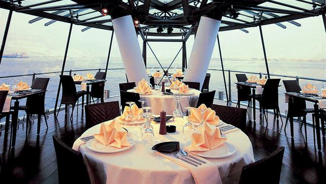 Bateaux-Dubai---Prestige-Lounge-(0).jpg