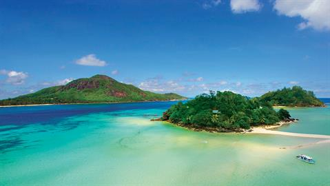 STAY LONGER AND SAVE IN SEYCHELLES LUXURY VILLAS