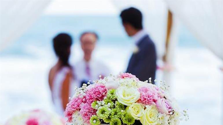 Wedding---Ceremony-(0)-.jpg