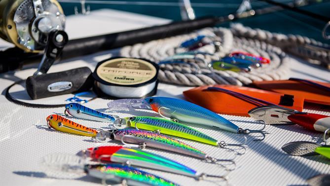 Marina---Fishing-(0)-jpg.jpg