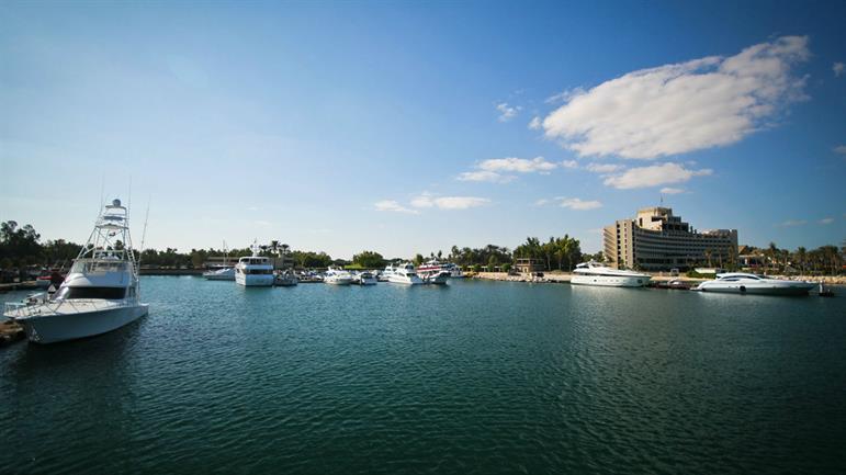 Marina---Sea-view.jpg