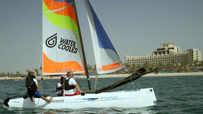 Watersposrts---Boat-ride-.jpg