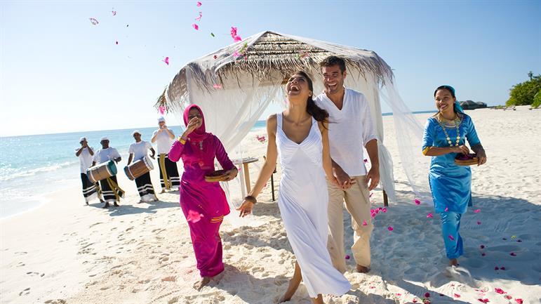 Wedding---Ceremony-(0)