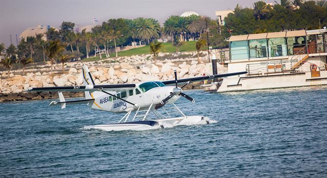 JA-Jebel-Ali-Golf-Resort---SeaWings-(3)