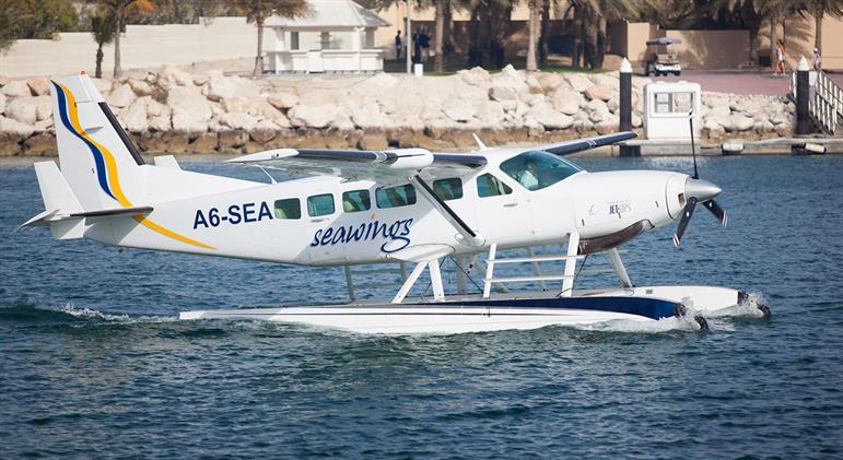 JA-Jebel-Ali-Golf-Resort---Seawings-ret