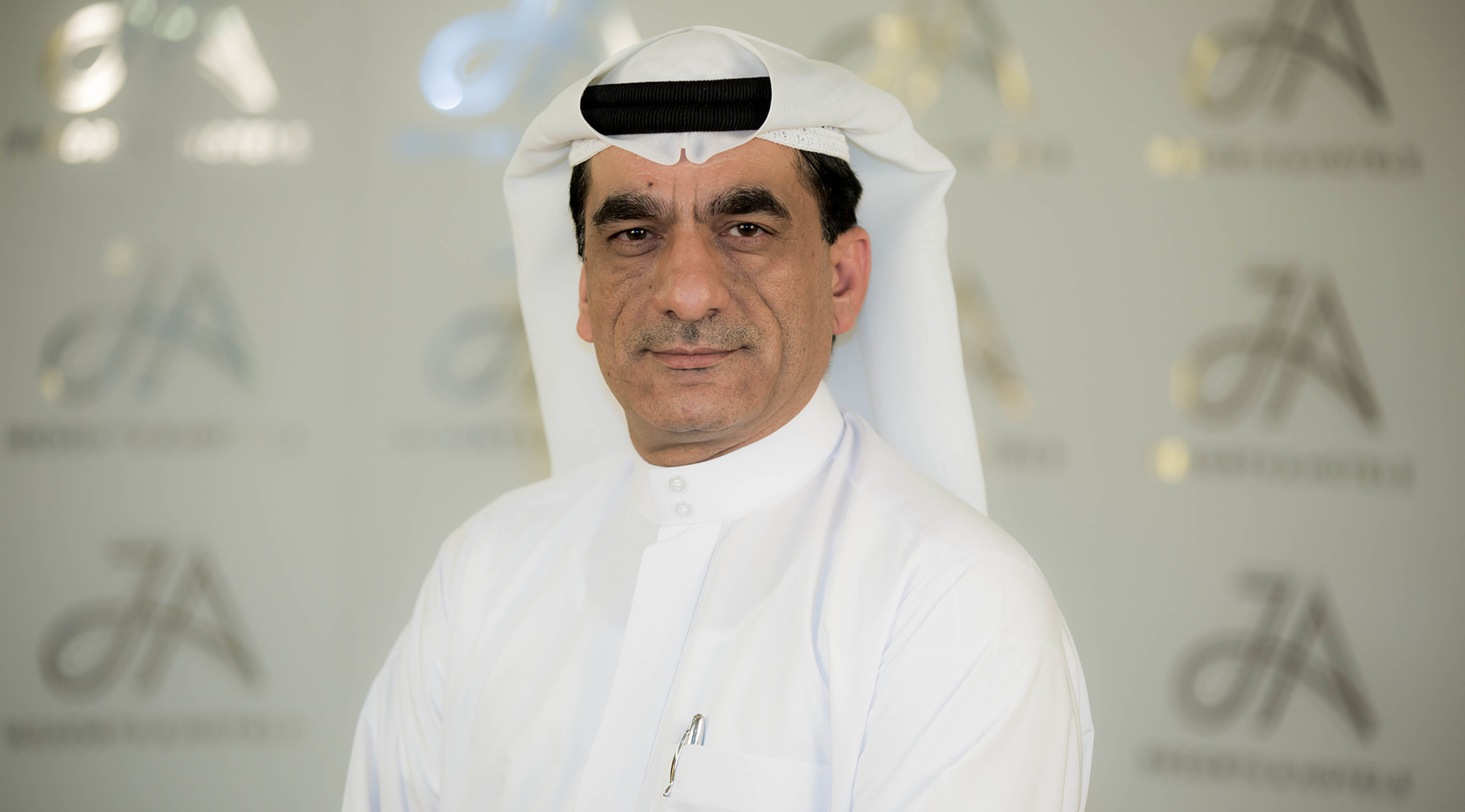 JA Resorts & Hotels appointed Emirati national to the role of Group Director of Security.