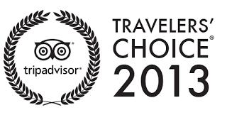 TripAdvisor2013