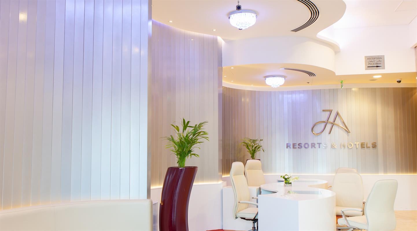 JA Oasis Beach Tower - Concierge Lobby (4).jpg