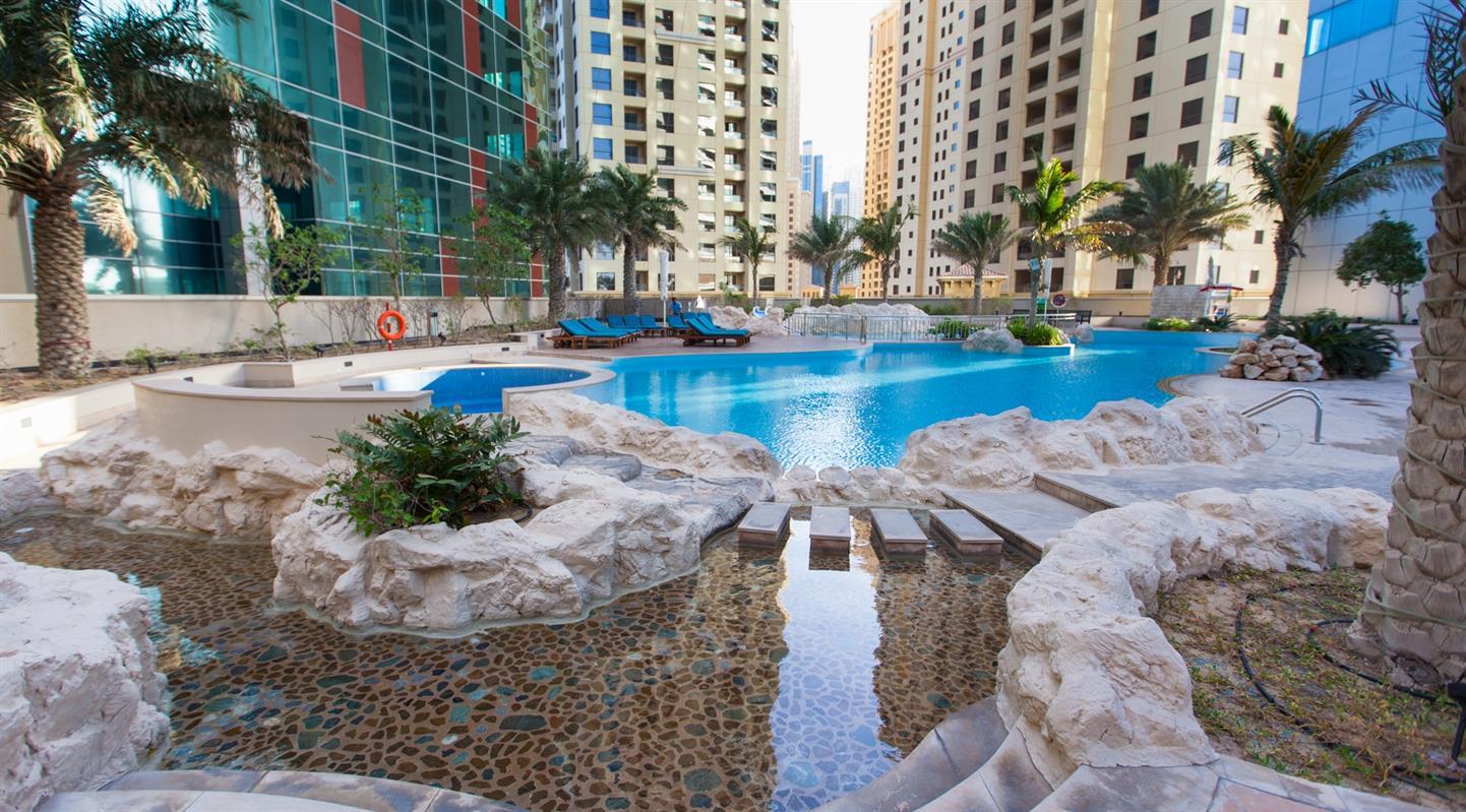 JA Oasis Beach Tower - Pool (12).jpg