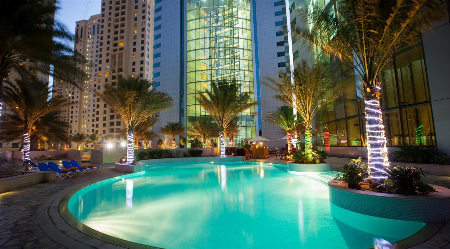 JA Oasis Beach Tower - Pool (5).jpg