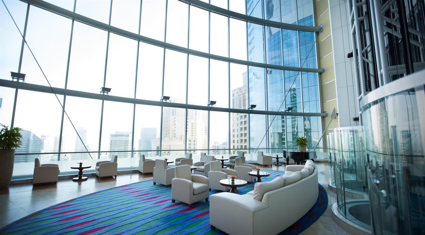 JA Oasis Beach Tower - Sky Lobby (1).jpg