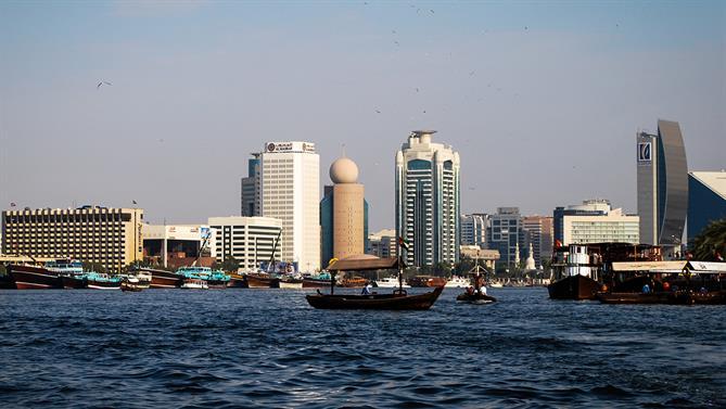 Bateaux-Dubai---Sightseeing-(1).jpg