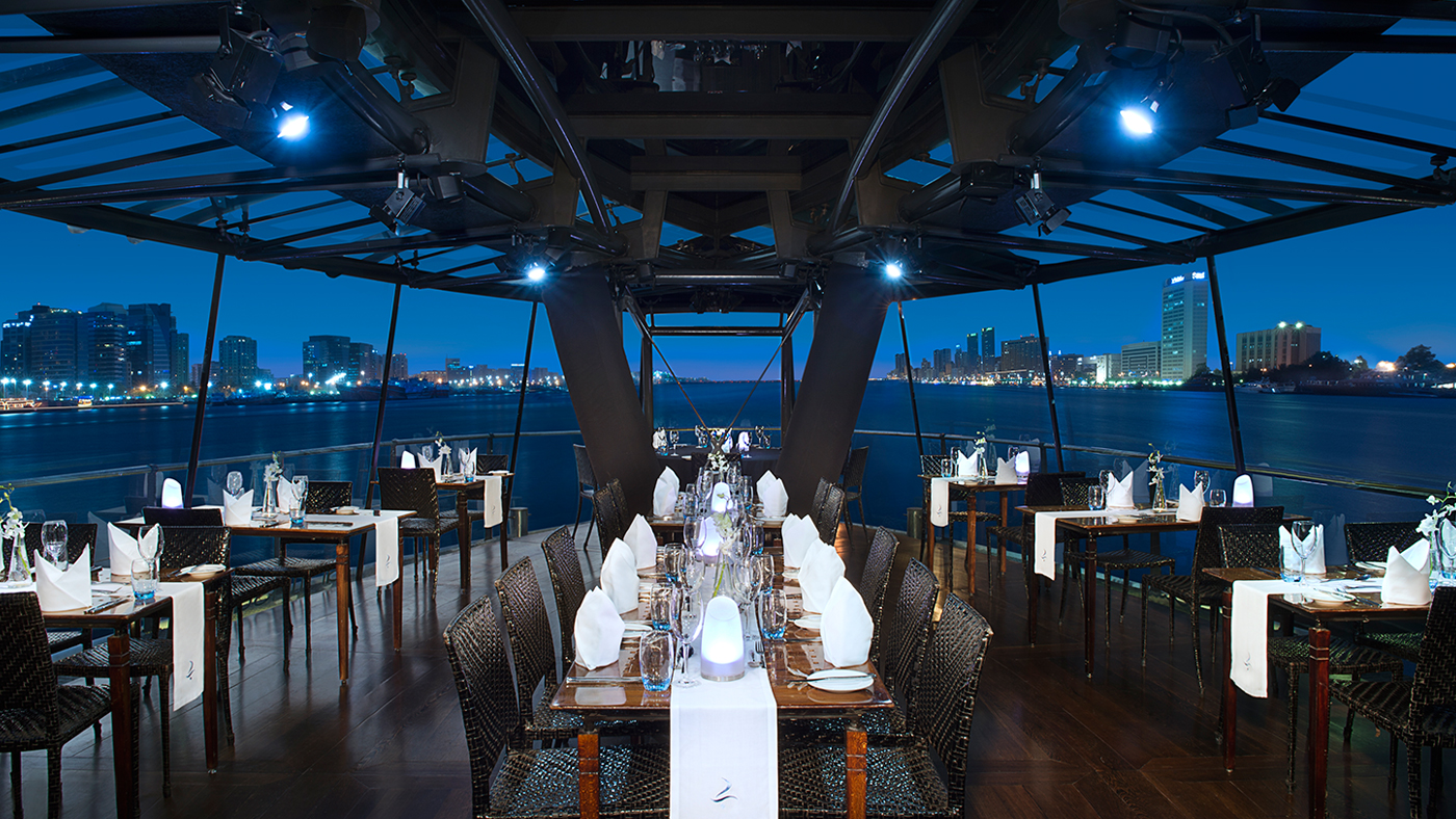 Bateaux-Dubai---Prestige-lounge.jpg