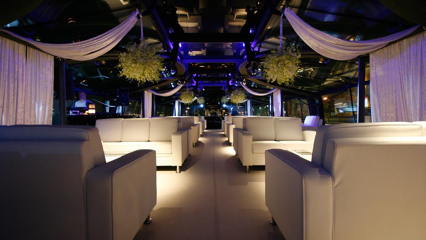 Bateaux-Dubai---Special-Event.jpg