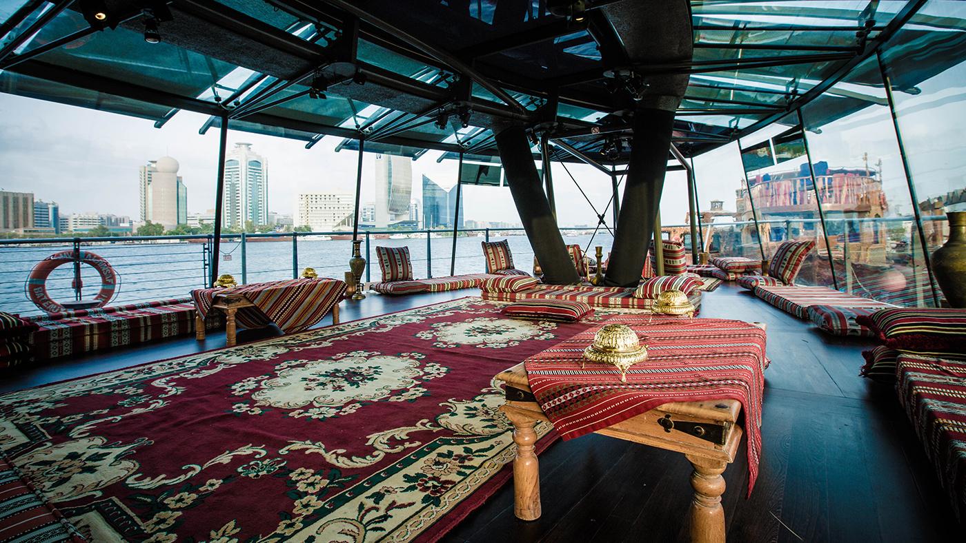 Bateaux-Dubai---Special-Events.jpg