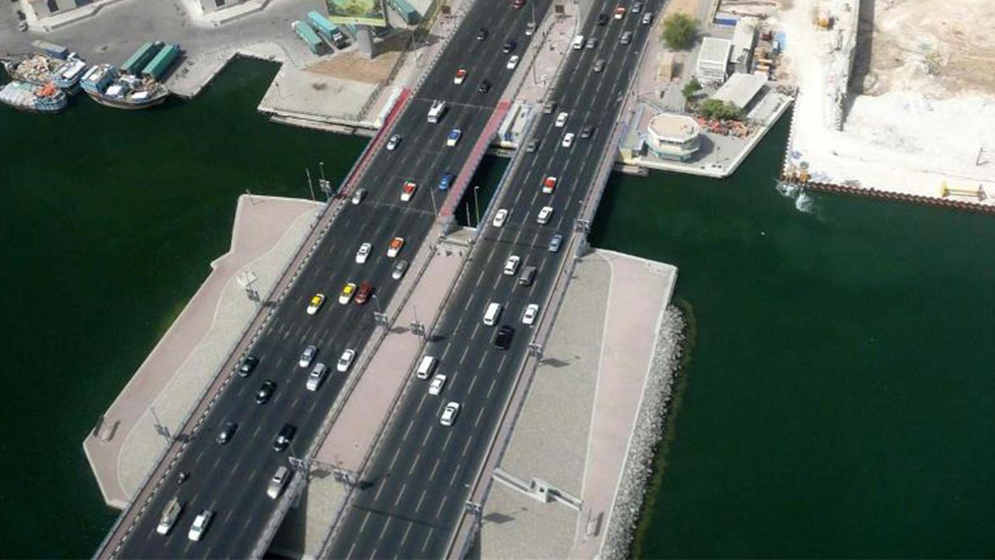 Bateaux-Dubai---Al-Maktoum-Bridge.jpg
