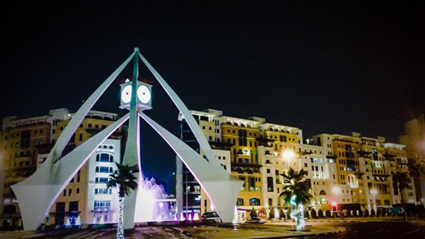 Bateaux-Dubai---Deira-clock-tower.jpg