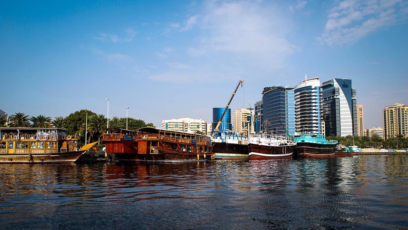 Bateaux-Dubai---Dhow-Wharfage.jpg