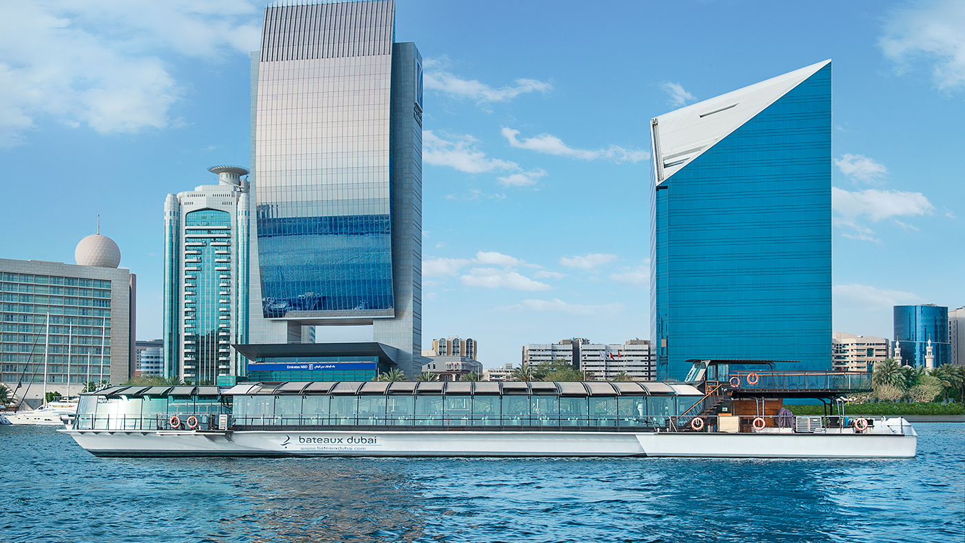 Bateaux-Dubai---Dubai-Chamber-of-commerce-cropped