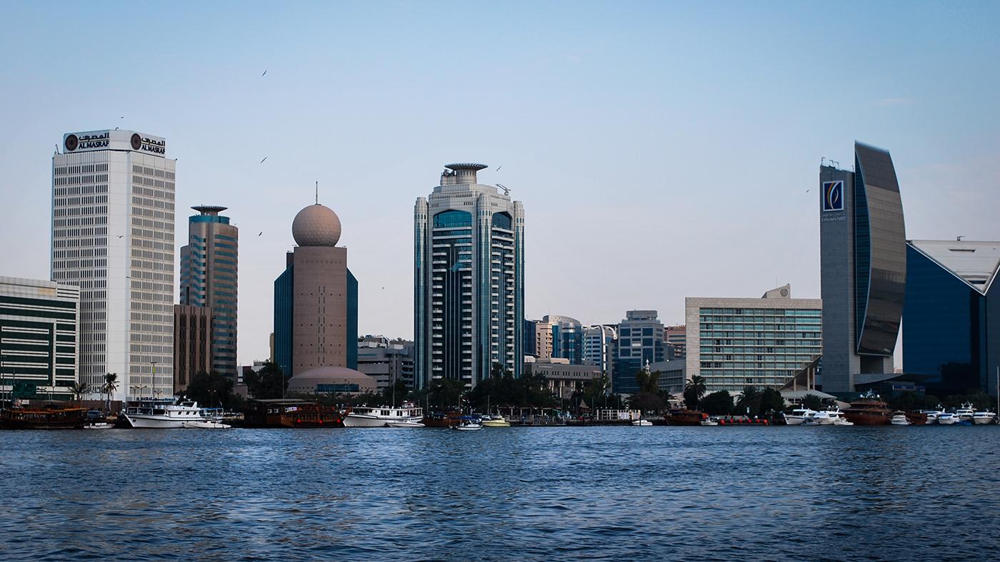 Bateaux-Dubai---Emirates-NBD-cropped