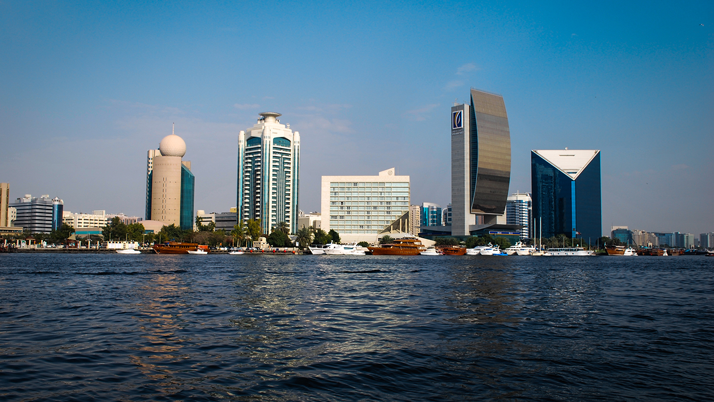 Bateaux-Dubai---Etisalat-Tower-cropped