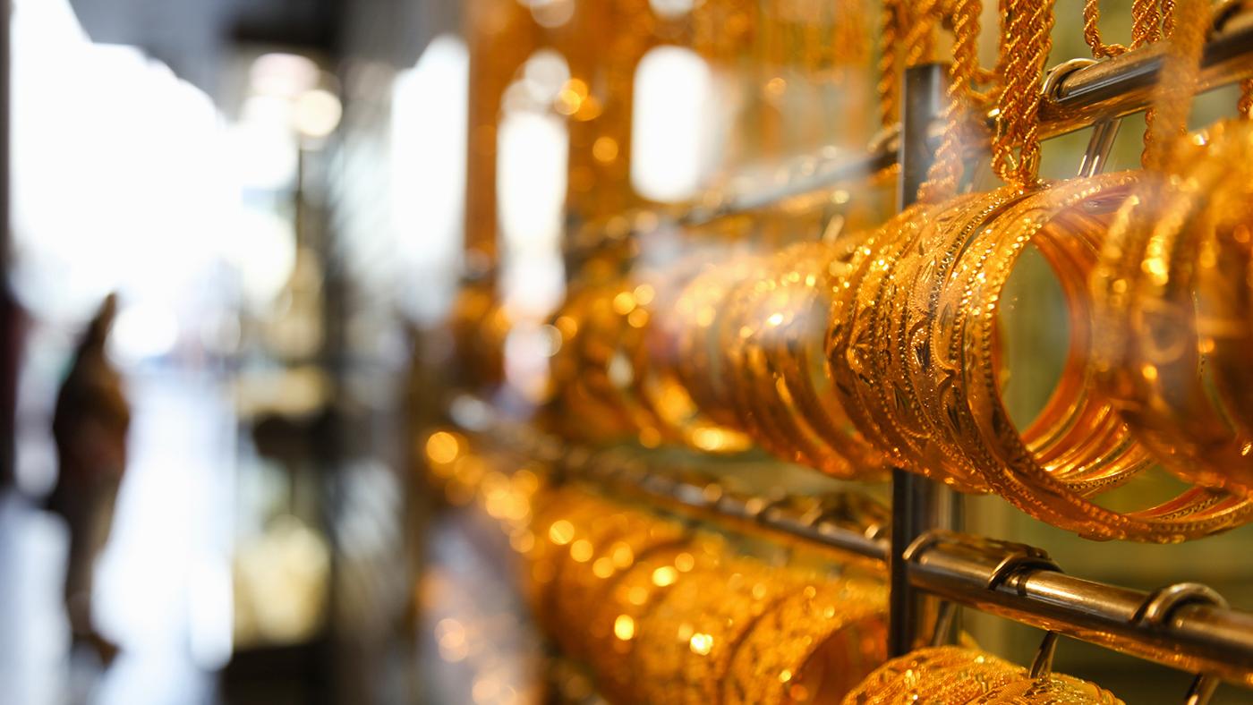 Bateaux-Dubai---Gold-Souk.jpg