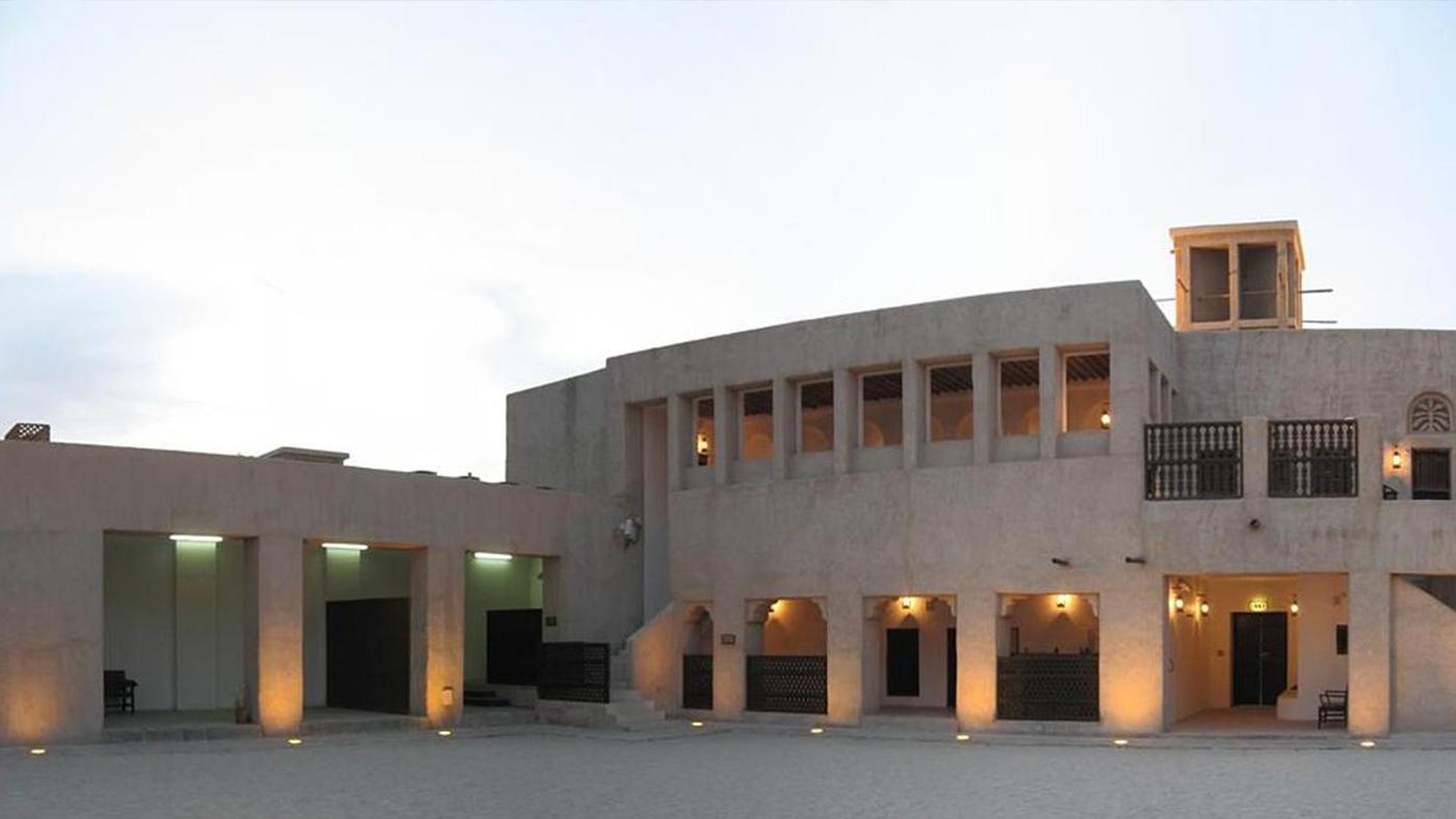 Bateaux-Dubai---Sheikh-Saeed-House.jpg