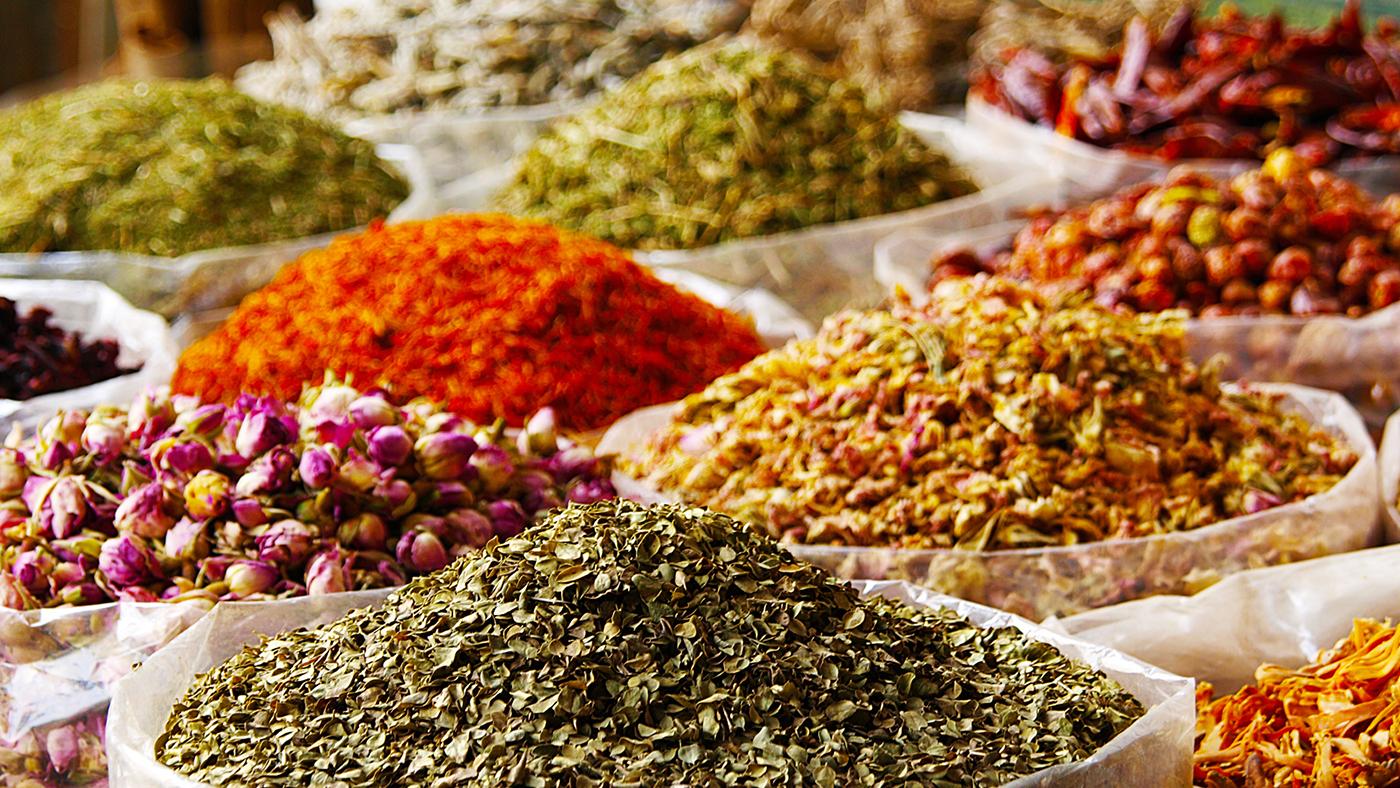 Bateaux-Dubai---Spice-Souk.jpg