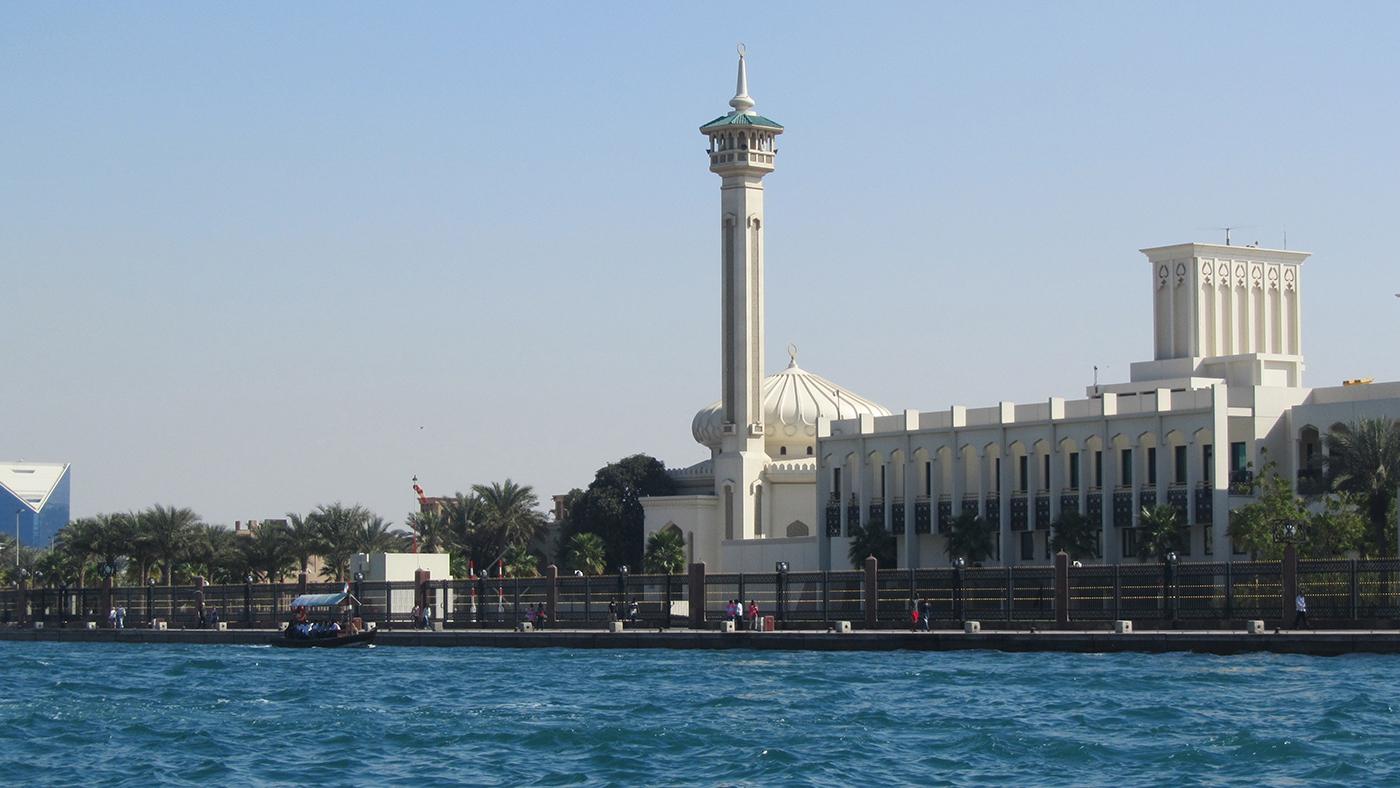 Bateaux-Dubai---The-Diwan.jpg