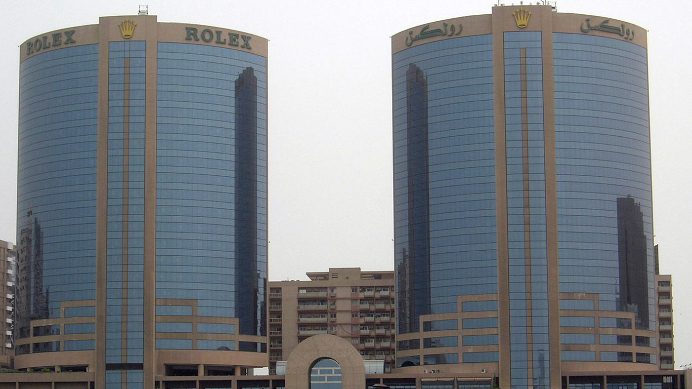 Bateaux-Dubai---Twin-Towers.jpg