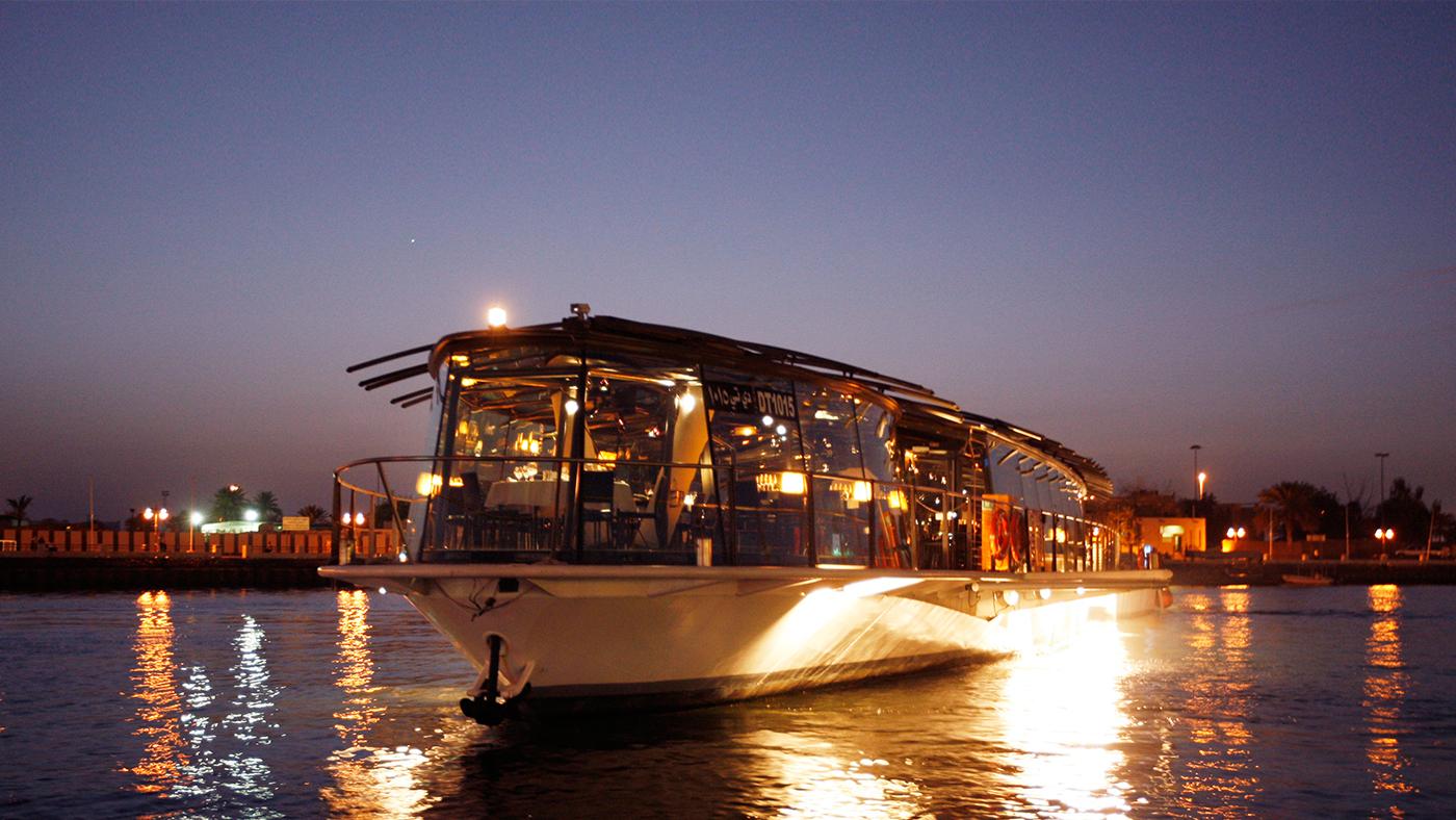 Bateaux-Dubai---Exterior