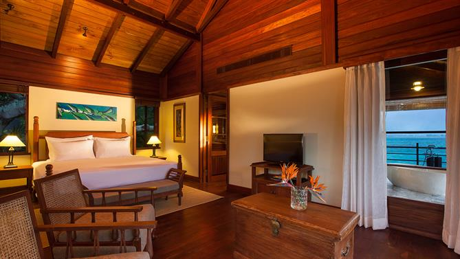 Private-pool-Villa---Bedroom-(0)-Call-out-Thumbnail.jpg