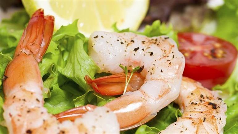 Bounty-Restaurant---Shrimp-Dish.jpg
