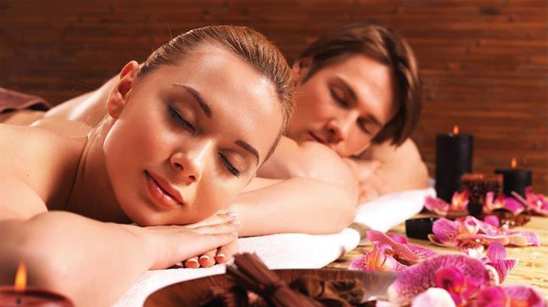 Serena-Spa---Couple-Massage-.jpg