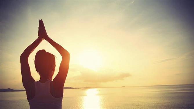Gym---Yoga-(0)-.jpg