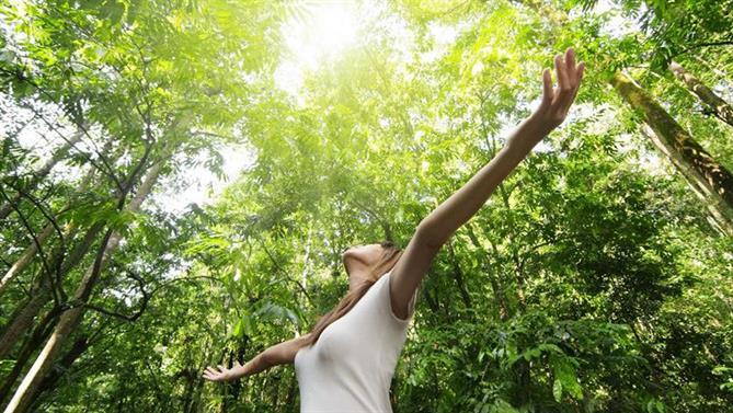Gym---Yoga-(1).jpg