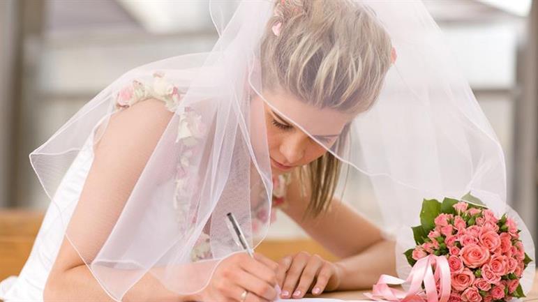 Wedding---Ceremony-(1)-.jpg