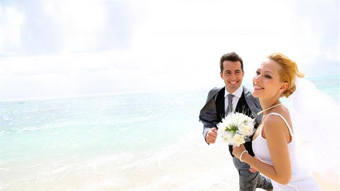 WEDDINGS IN SEYCHELLES