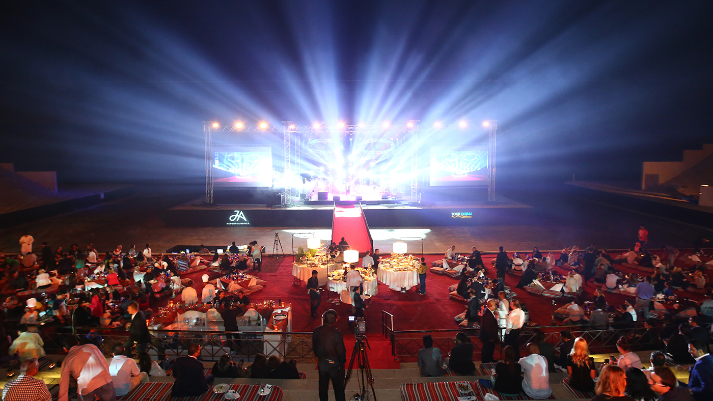 Special-Events---Concert-.jpg