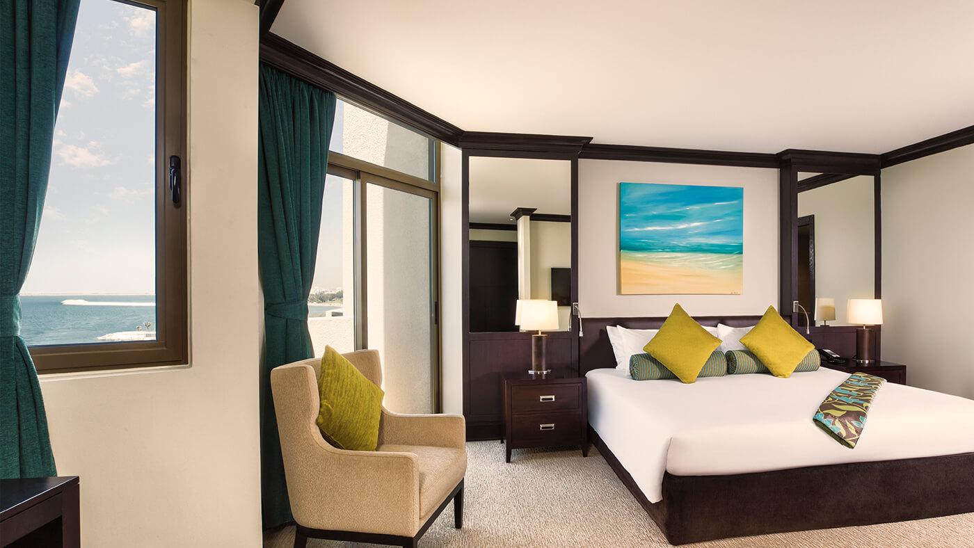 Escape Room Room Palm Beach Gardens