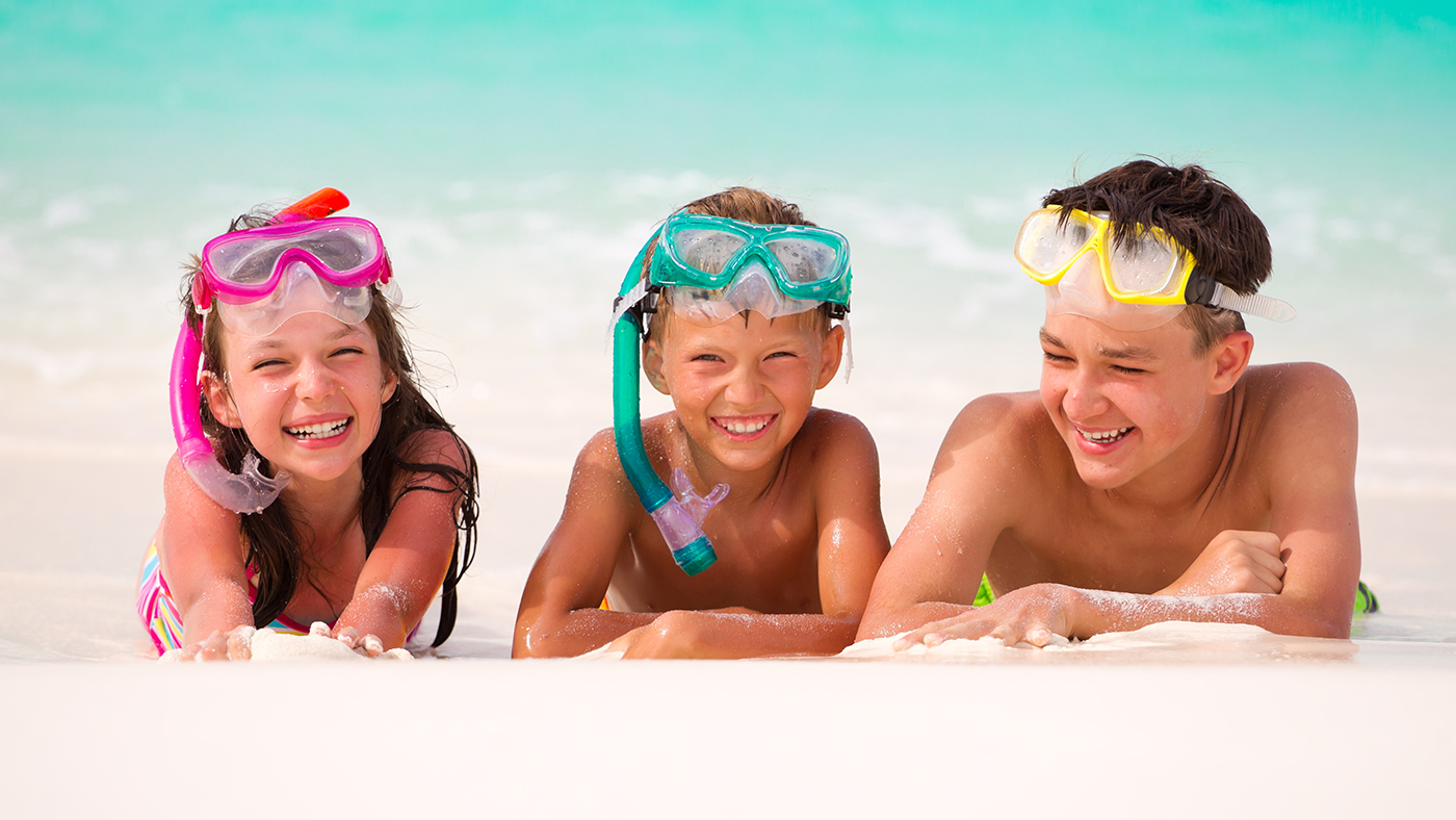 Beach---Children---Call-out-Thumbnail.jpg