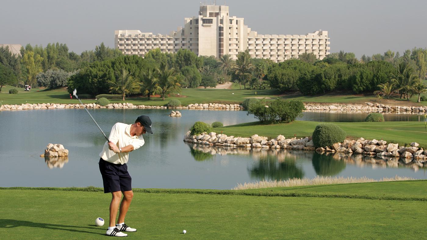 Golf---Pose-shot.jpg
