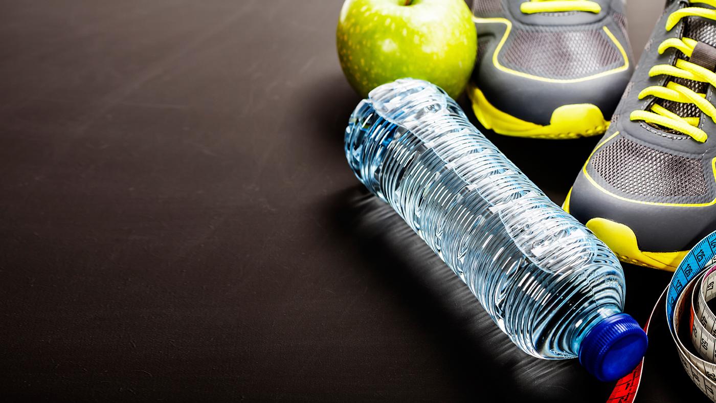 Gym---Equipment---Call-out-Thumbnail.jpg