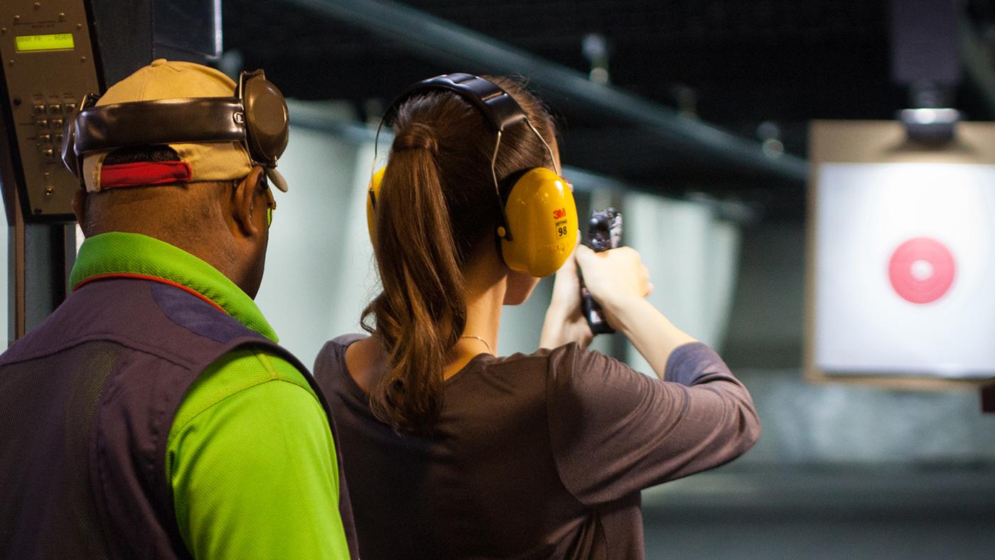 Shooting---Pistol-Shooting.jpg