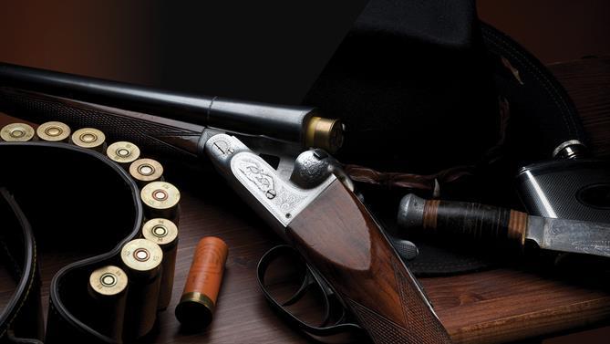 Shooting---Shotgun---Call-out-Thumbnail.jpg