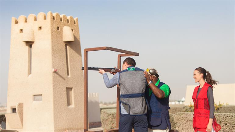 Shototing---Clay-Shooting-.jpg