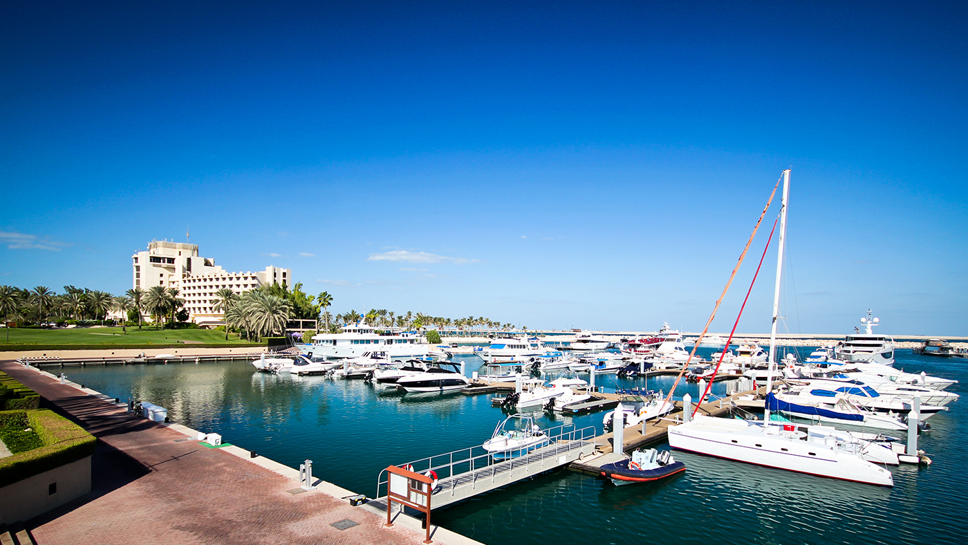 Marina---Docking-.jpg