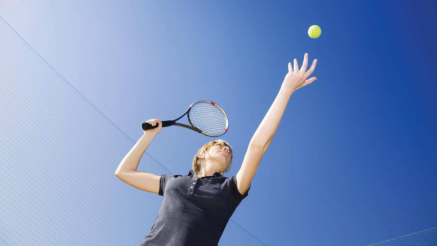 Tennis---Serve---Call-out-Thumbnail.jpg